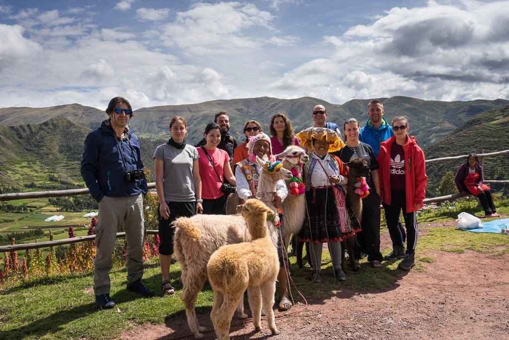 Peru-duben-2017-skupina