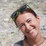 Svaťa Čoupková
