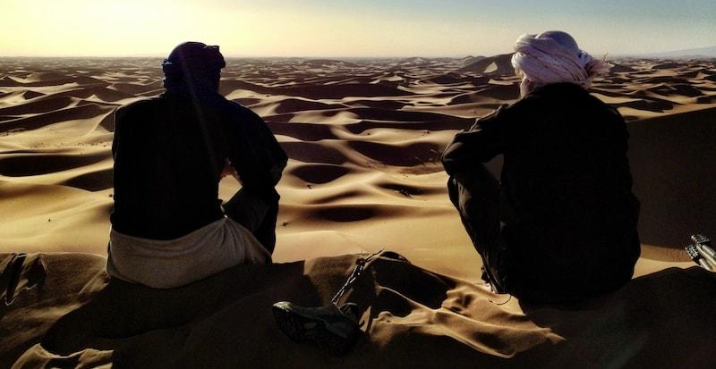 na_dune
