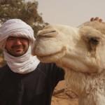 Se Zirhamem