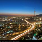 Teheran_3