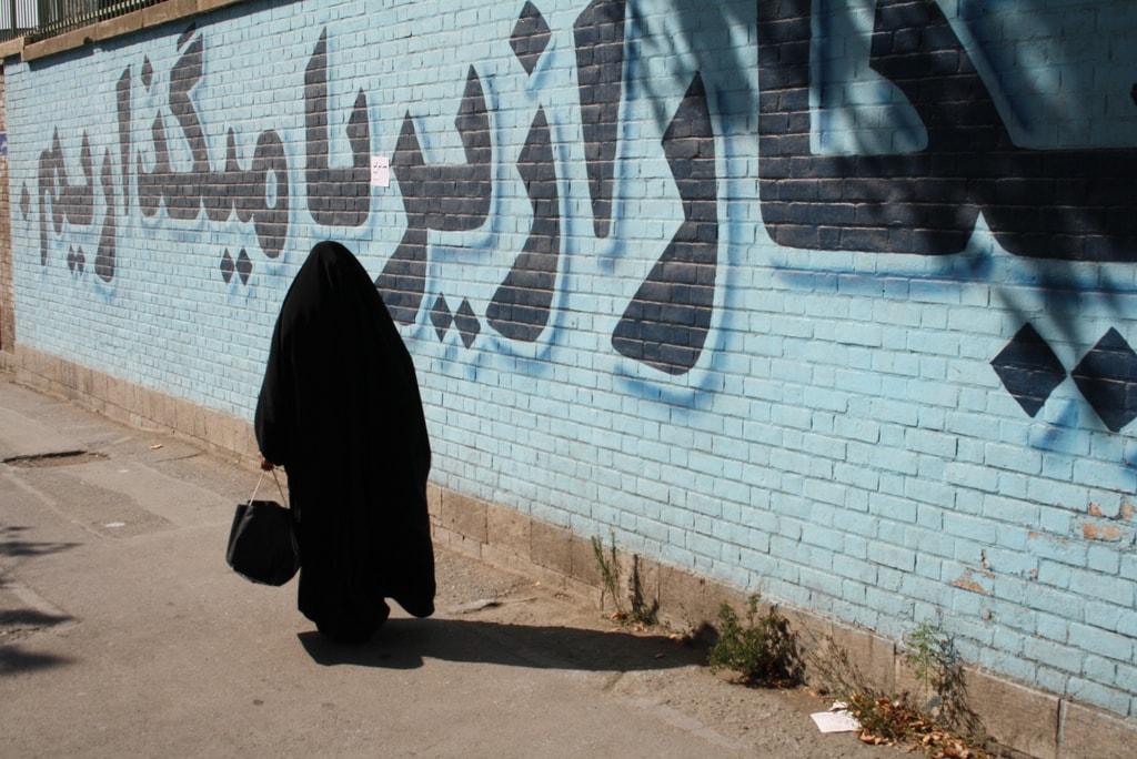 Teheran_5