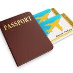 Staňte se guru cestovních dokladů