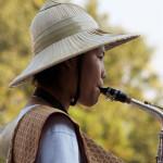 Hudebník