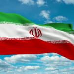 Nově zprostředkováváme i vízová referenční čísla do Íránu