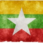 Nově zařídíme e-víza do Myanmaru