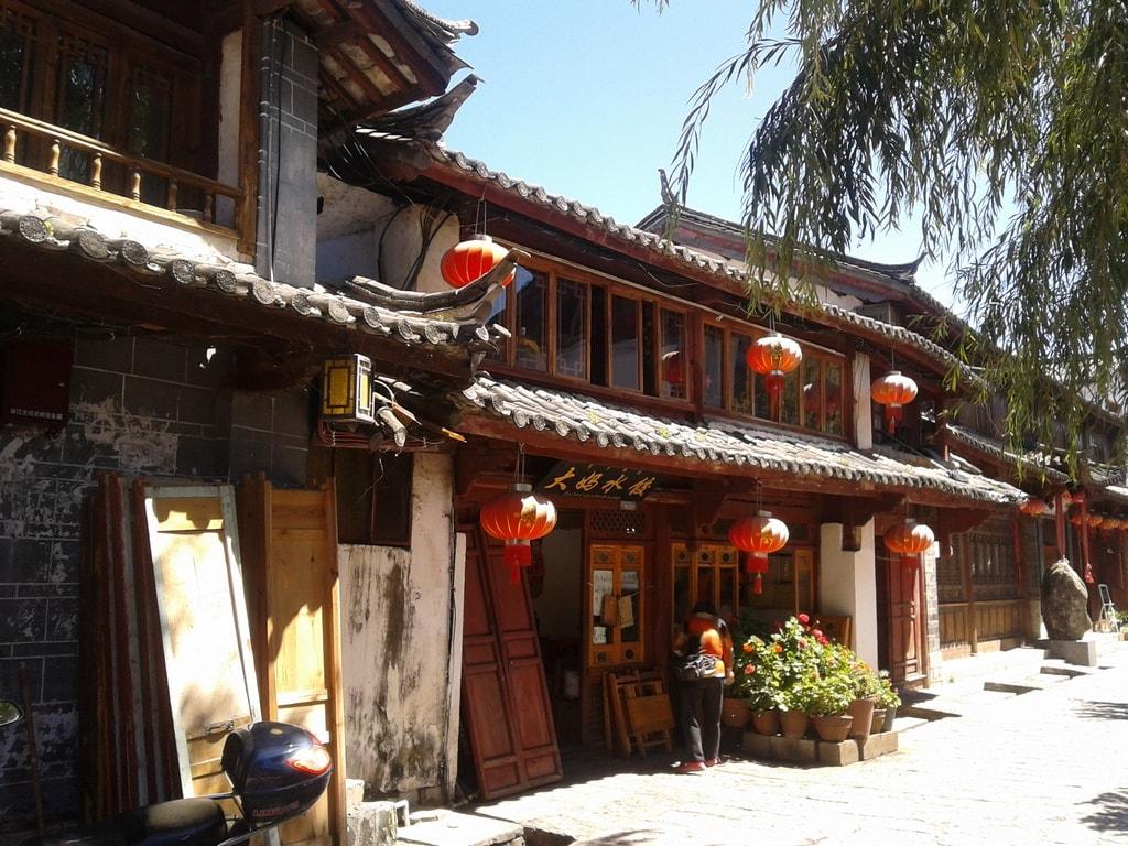 Cina_2014_123