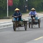 Cina_2014_224