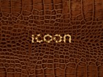 icoon-picture-dictionary-croco-design