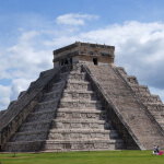 (El Castillo od Paul Simpson / CC BY 2.0)