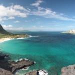 Na Havaj za 1800 Kč z Prahy? Jde to!