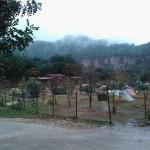 Geyikbayiri