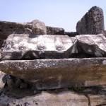 Hierapole