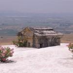Pamukkale