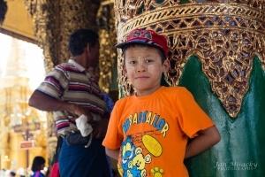 20150305 11,58 - Rangun, Barma