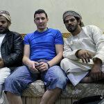"""ománský """"Messi"""""""