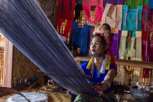 20150307 16,16 - jezero Inle, Barma