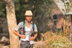 20150311 09,05 - Trek Hsipaw