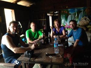 20150311 10,08 - Trek Hsipaw