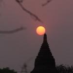 20150313 07,08 - Barma - Bagan