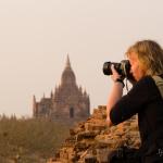 20150313 08,06 - Barma - Bagan
