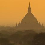 20150313 08,28 - Barma - Bagan