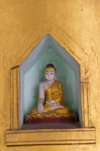 20150313 13,12 - Barma - Bagan