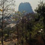 20150313 14,56 - Barma - Bagan