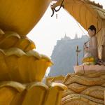 20150313 15,27 - Barma - Bagan