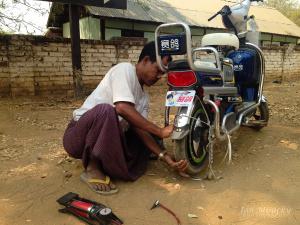 20150314 13,54 - Barma - Bagan