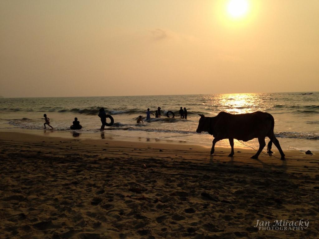 20150315 17,15 - Barma - Pathein