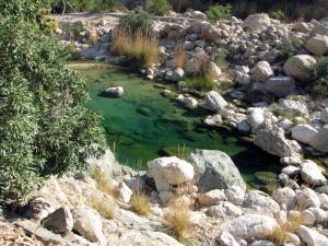 wadi_Tiwi