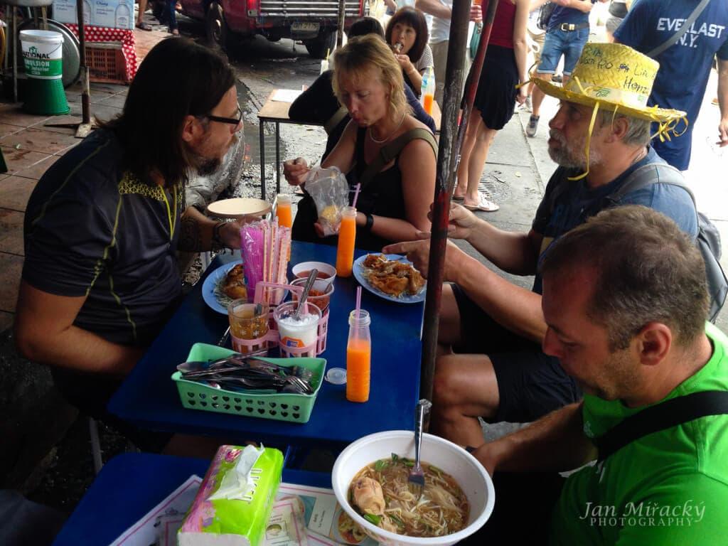 20150322 09,55 - Thajsko - Bangkok