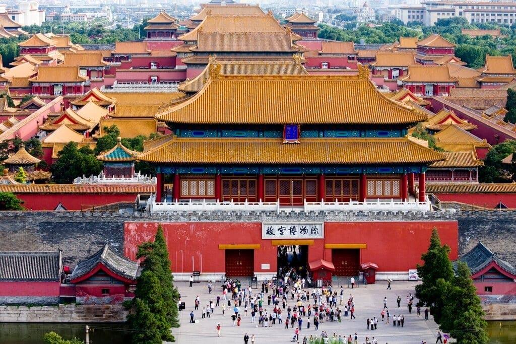 zapojte si Čína seznamky webové stránky hodnoceny