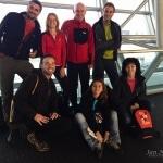 Letíme do peruánského pralesa