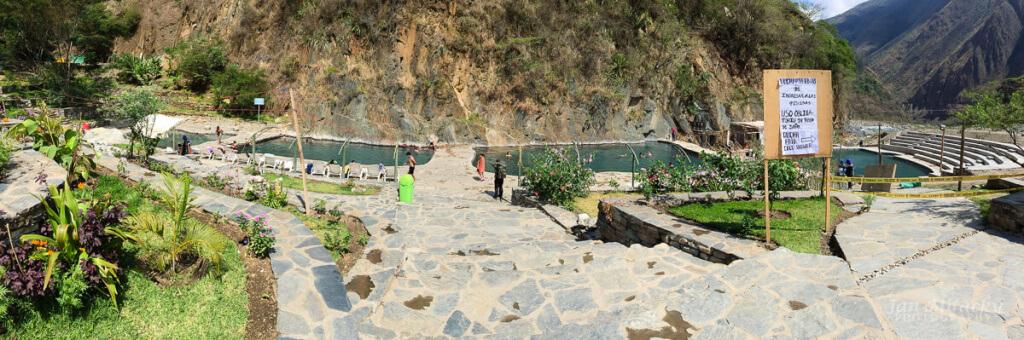 salkantay-trek-aguas-calientes-1