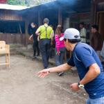 salkantay-trek-den-3-15