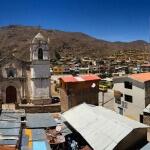 Cabanaconde-Colca-20