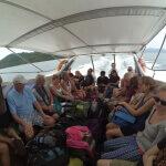 Cestou na Thajský ostrov - Expedice Thajsko 2016