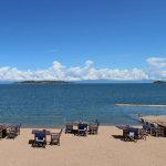 Jezero Tanganjika (foto: Hugo a Caro Minaar)