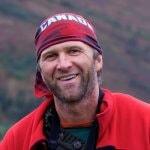 Michal Punk Šrajer