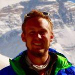 Tomáš Hrnčíř