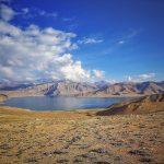 Jezero Bulunkul
